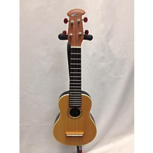 Applause UA10 Ukulele
