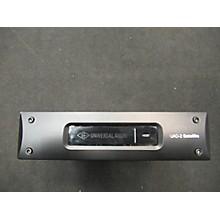 Universal Audio UAD-2 SATILLITE Multi Effects Processor
