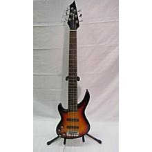 Brownsville UB600 Electric Bass Guitar
