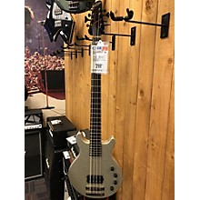 Carlo Robelli UBD 518 Electric Bass Guitar