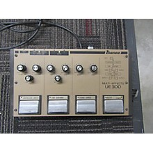 Ibanez UE 300 Effect Processor