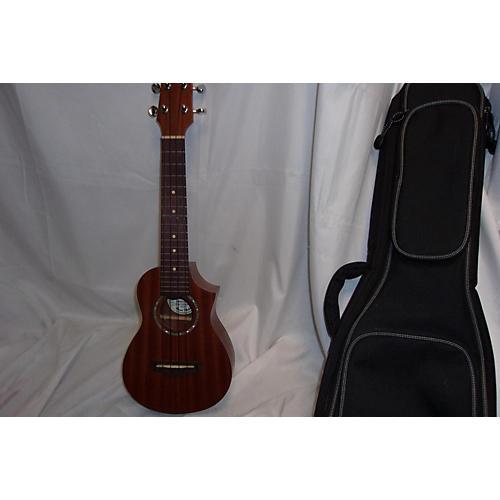 Ibanez UEWS5 - OPM Ukulele