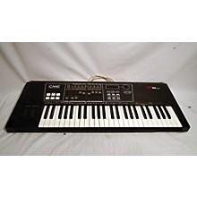 CME UF-50 Classic MIDI Controller