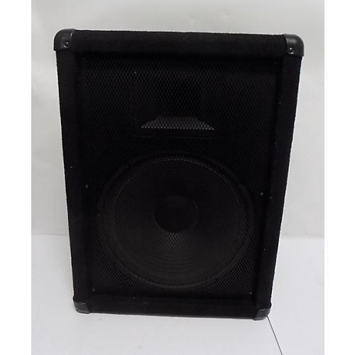 Crate UFM 15H Unpowered Speaker
