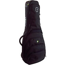 Fusion UG-01-BK Urban Electric Guitar Gig Bag