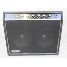 Univox UG400 Guitar Combo Amp