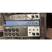 Soundcraft UI12 12-CH MIXER Digital Mixer