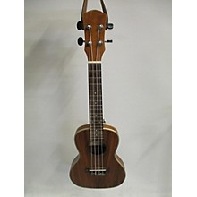 Kala UK24-90 Ukulele