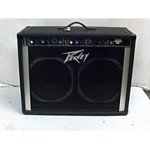 Epifani UL115 Bass Cabinet