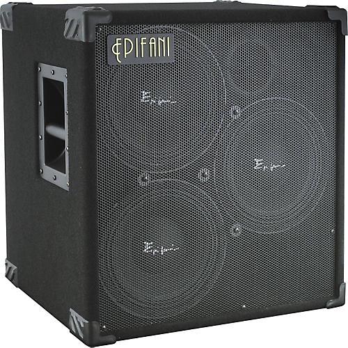 Epifani UL2-310 Bass Speaker Cabinet