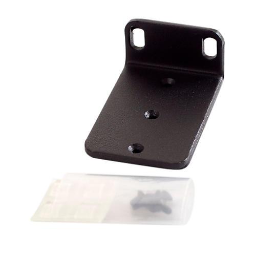 METRIC HALO ULN-8/LIO-8 Rack Ear Kit