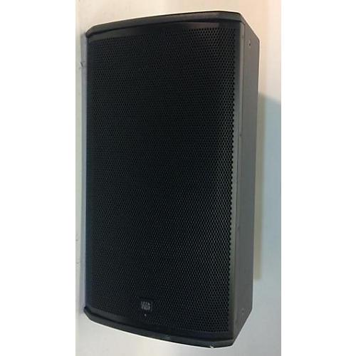 Presonus ULT12 Powered Speaker