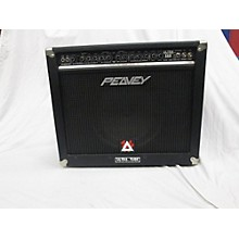 Peavey ULTRA 112 Tube Guitar Combo Amp
