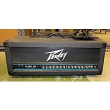 Peavey ULTRA 120 Tube Guitar Amp Head
