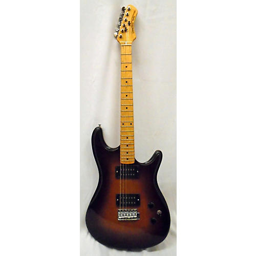 Ovation ULTRA GS Solid Body Electric Guitar