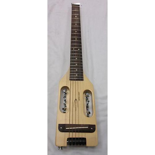 used traveler guitar ultra light acoustic electric guitar guitar center. Black Bedroom Furniture Sets. Home Design Ideas