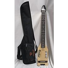 Traveler Guitar ULTRA-LIGHT Acoustic Guitar