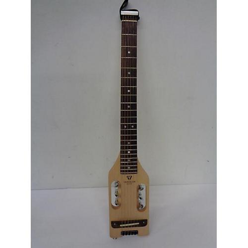 Traveler Guitar ULTRA LIGHT Electric Guitar