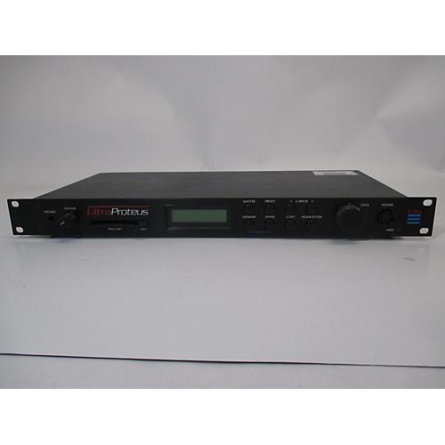 E-mu ULTRA PROTEUS Sound Module