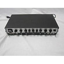 Behringer ULTRABASS BX2000H Bass Amp Head