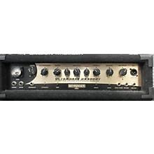 Behringer ULTRABASS BX3000 T Bass Amp Head