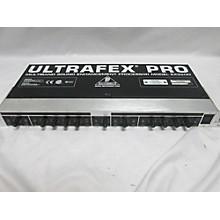 Behringer ULTRAFLEX PRO Exciter