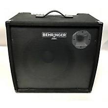 Behringer ULTRATONE K3000 Keyboard Amp