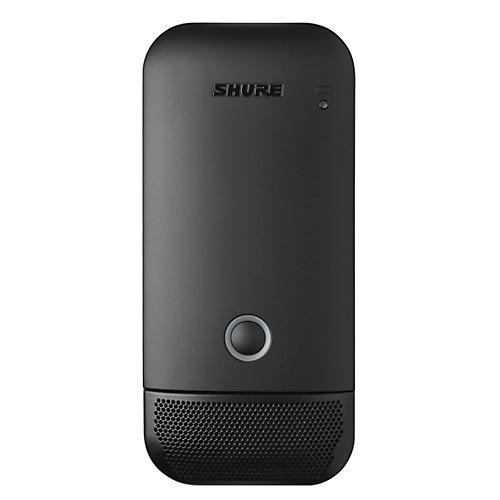 Shure ULXD6/O Wireless Boundary Microphone Transmitter