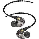 WESTONE UM Pro 50 Gen 2 In-Ear Monitors