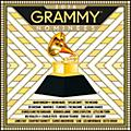 Universal Music Group UMD B002435602 2016 GRAMMY Nominees CD thumbnail