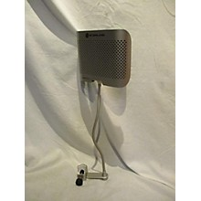 Sterling Audio UMS Mic Stand
