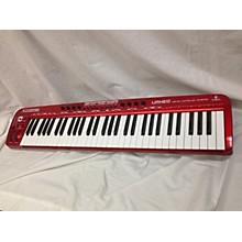 Behringer UMX610 MIDI Controller