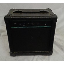 Arbor UNCLE G10 Guitar Combo Amp