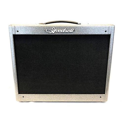 Goodsell UNIBOX 10 Tube Guitar Combo Amp