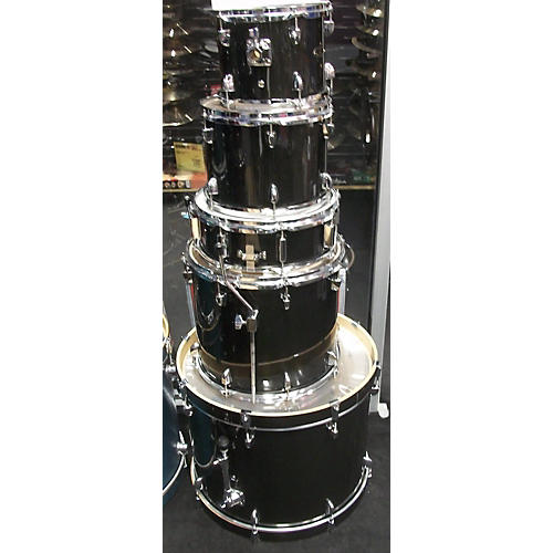 Sound Percussion Labs UNITY BIRCH Drum Kit