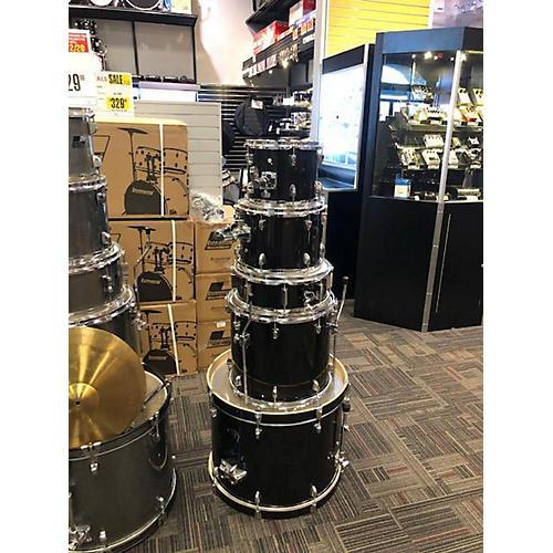 Sound Percussion Labs UNITY II 5-Piece Drum Set