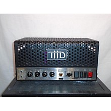 THD UNIVALVE Tube Guitar Amp Head