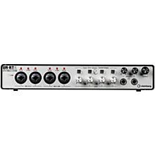 Steinberg UR-RT4 Audio Interface
