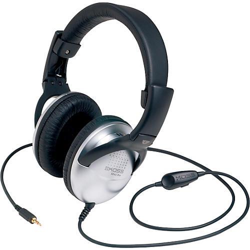 Koss UR29 Headphones