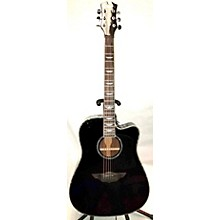 Keith Urban URBAN Acoustic Guitar