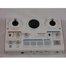 Tascam US-42 MiNiSTUDIO Audio Interface