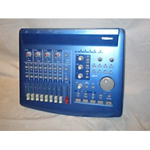 Tascam US428 Control Surface
