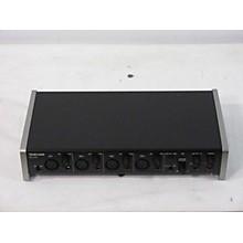 Tascam US4x4 Audio Interface