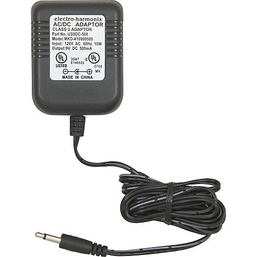 Electro-Harmonix US9DC-500 Power Adapter