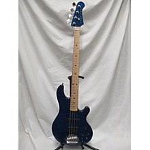 Lakland USA 4414 Electric Bass Guitar