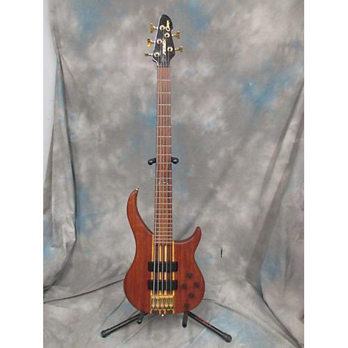 Peavey USA CIRRUS Electric Bass Guitar