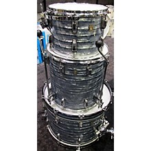 Ludwig USA CLASSIC MAPLE Drum Kit