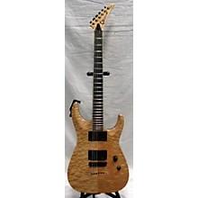 Charvel USA CUSTOM SHOP MM SIGNATURE Solid Body Electric Guitar
