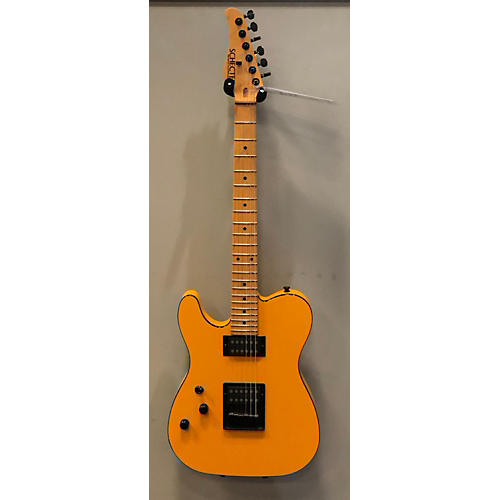 Schecter Guitar Research USA CUSTOM SHOP PT Electric Guitar