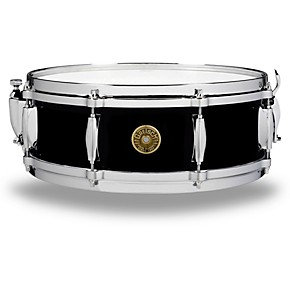 gretsch drums usa custom snare drum guitar center. Black Bedroom Furniture Sets. Home Design Ideas